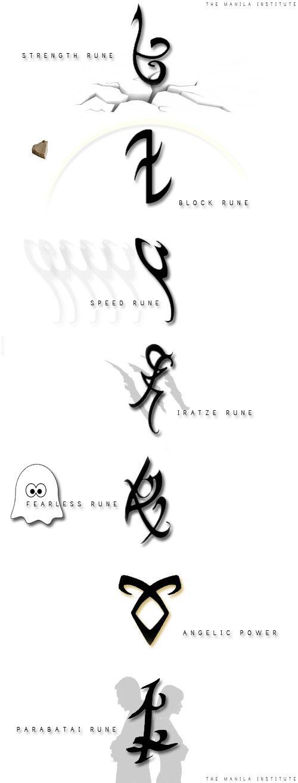 Best 25+ Mortal instruments tattoo ideas on Pinterest