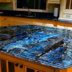 Recycled Kitchen Countertops White Bench 25+ Best Ideas About Blue On Pinterest ...
