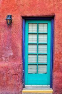 215 best images about caribbean colors on Pinterest ...