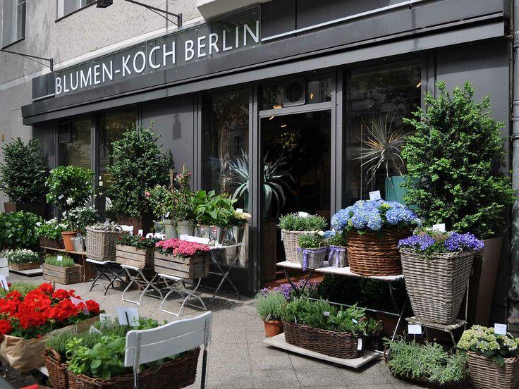 17 Best images about floristik in deutschland on Pinterest  Darmstadt Hamburg and Events