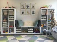 Best 25+ Ikea playroom ideas on Pinterest | Playroom ...
