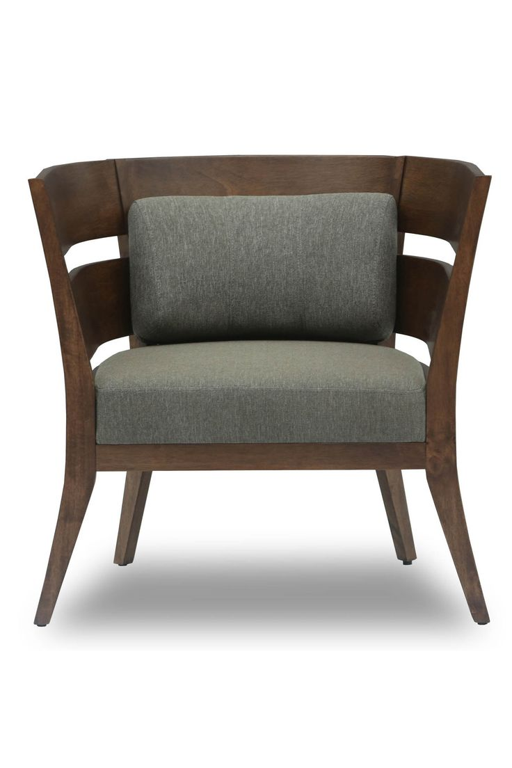 250 best images about Highback Chair Lounge Chair on