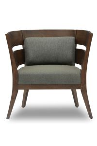 250 best images about High-back Chair, Lounge Chair on ...