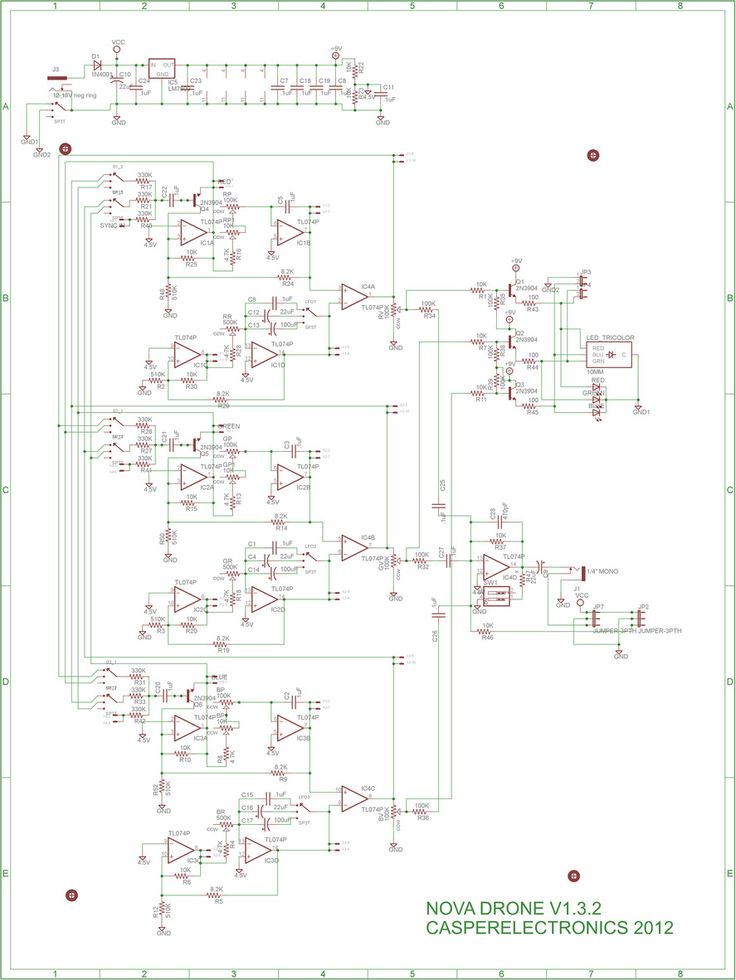 scooter controller schematic diagram sno way wiring drone electronic schematics ...visit our site for the latest news on drones with cameras ...