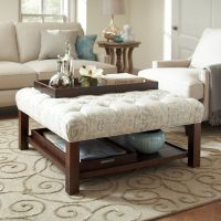 Best 25+ Tray for ottoman ideas on Pinterest   Trays for ...