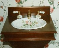 18 best Hand painted sinks images on Pinterest