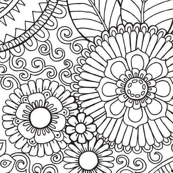 1000 Ideas About Aries Zodiac Tattoos