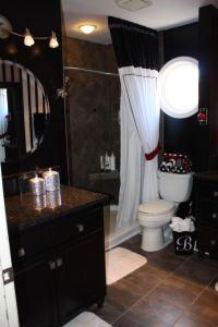 1000+ images about Bathroom idea on Pinterest | Toilets ...