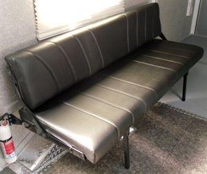 Bon Rv Sofa Sleeper Parts Www Energywarden Net