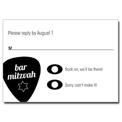 79 best images about Themed Bar Mitzvahs & Bat Mitzvahs on