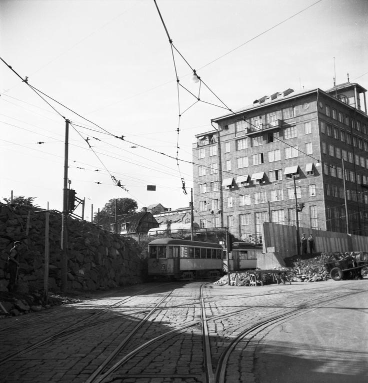 17 Basta Bilder Om Old Stockholm P Pinterest