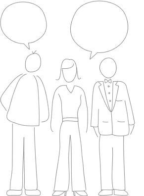 1000+ ideas about Survey Questions on Pinterest