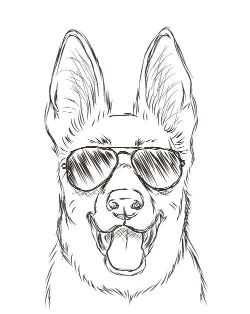 Best 25 Drawing ideas ideas on Pinterest
