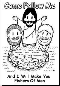 1437 best Children's Ministry images on Pinterest