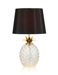 Puerto Table Lamp   Love it, Love and Lamps