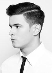hair styles urban
