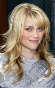 ideas over 40 hairstyles