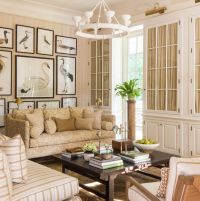 The 25+ best ideas about Southern Living Rooms on ...