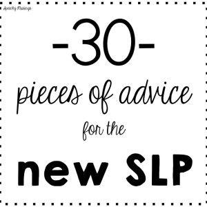 25+ best ideas about Speech language pathology on Pinterest