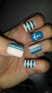 cruise nails