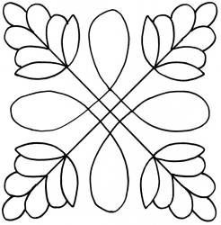 854 Best images about Celtic Knots & Loops ~ Irish