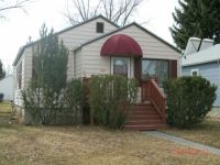 Totally Adorable 2 Bdm Near Pioneer Park - Billings MT ...