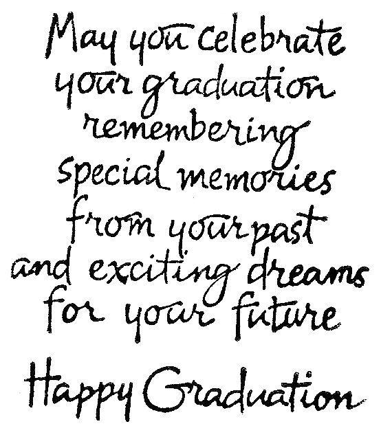 25+ best ideas about Congratulations graduate on Pinterest