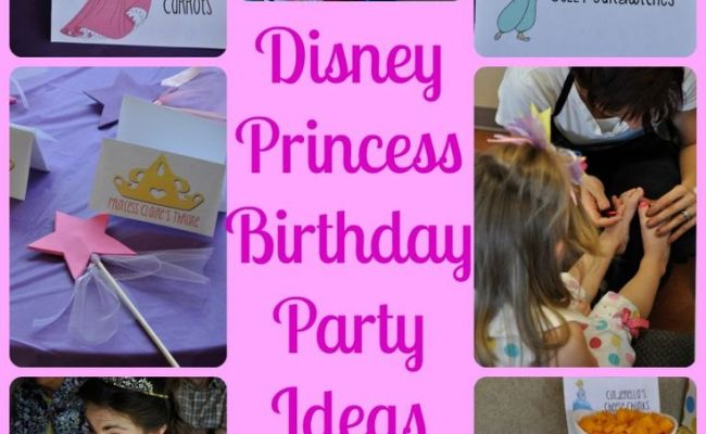 107 Best Images About Pirate And Princess Party On