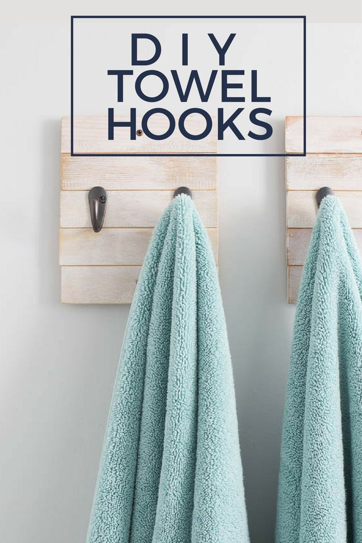 25 best ideas about Bathroom towels on Pinterest