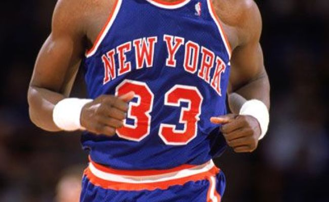 10 Best Images About Patrick Ewing On Pinterest Posts