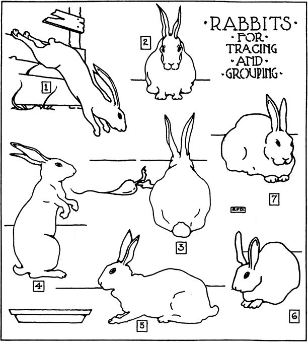 1000+ ideas about Easter Greeting Cards on Pinterest