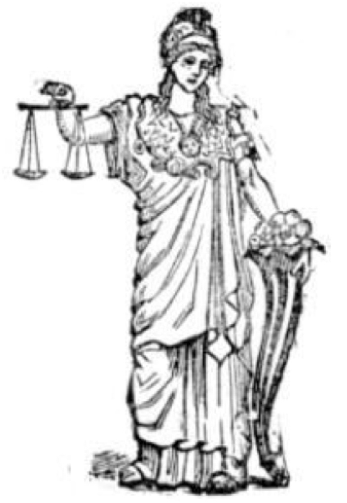 Themis Goddess of Justice... Visit my law firm's website