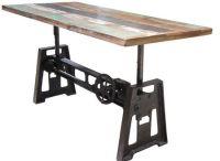 17 Best ideas about Adjustable Height Desk on Pinterest ...