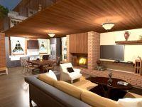 Best 20+ Free Interior Design Software ideas on Pinterest ...
