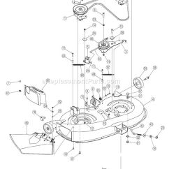Push Mower Wiring Diagram Tree Template Free Bolens 13am762f765 Parts List And - (2006) : Ereplacementparts.com   For John ...