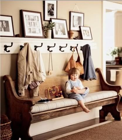 25 Best Ideas About Church Pews On Pinterest Church Pew Bench