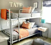 25+ best ideas about Ikea Bunk Bed on Pinterest | Ikea ...