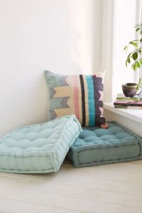 25+ best ideas about Floor pillows on Pinterest | Giant ...