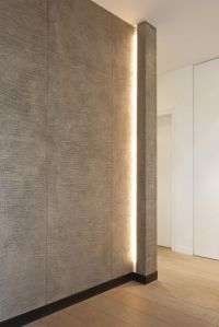 1000+ ideas about Cove Lighting on Pinterest | Ceiling ...