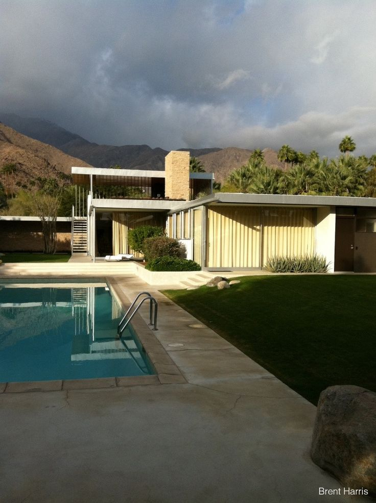 1000 ideas about Richard Neutra on Pinterest  Marcel breuer Architecture and John lautner