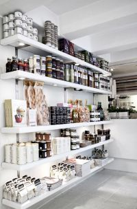 Retail Wall Display Ideas Pictures to Pin on Pinterest ...