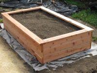 Best 25+ Large planter boxes ideas on Pinterest | Yard ...