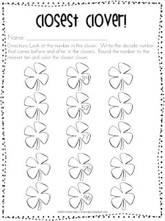 1000+ ideas about Rounding Worksheets on Pinterest