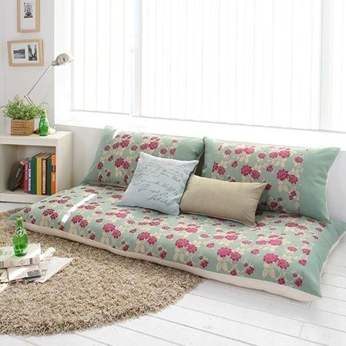 25 best ideas about Floor couch on Pinterest  Hippie