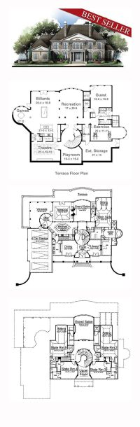 25+ best ideas about Palladian Window on Pinterest | Dream ...