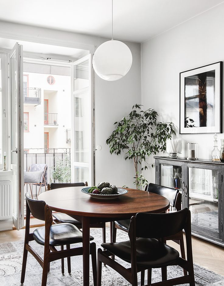 Best 25 Small dining tables ideas on Pinterest