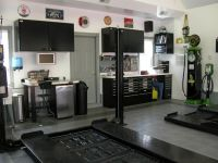 Top 36 ideas about Sweet Garages on Pinterest   Terre ...