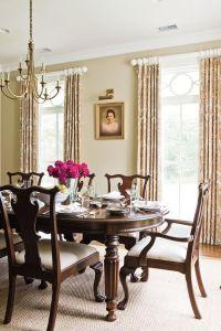 79 Stylish Dining Room Ideas | Room ideas