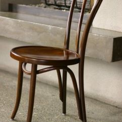 Bentwood Bistro Chairs For Sale Recliner Chair Accessories 1000+ Ideas About Cafe On Pinterest | Chairs, And French
