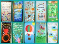 90 best images about Teacher App Door Decor on Pinterest